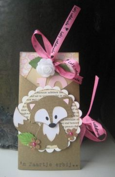 Marianne Vos, Marianne Design Cards, Scrapbook Cards, Gift Tags, Stamps, Creativity, Challenges, Gift Wrapping, Blog