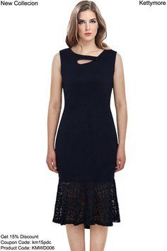 66794db058a  kettymore  dress  womendress  shirts  blouses  partydress  fancydress   fashion  usafashion  like  style