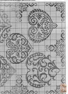 Gallery.ru / Foto # 2 - sampler corazón - anapa-mama Cross Stitch Heart, Cross Stitch Borders, Cross Stitch Alphabet, Cross Stitch Samplers, Cross Stitch Designs, Cross Stitching, Cross Stitch Embroidery, Cross Stitch Patterns, Crochet Cross