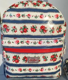 Image result for Cath Kidston SS17