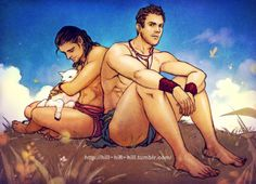 spartacus nagron - Google Search