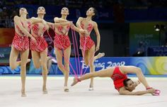 olympic games group pictures - Google Search