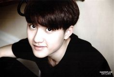 D.O - 160317 Die Jungs Exhibition merchandise - [SCAN][HQ] Credit: Kamongflage.