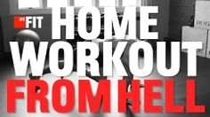 http://www.menshealth.com/fitness/home-workout-from-hell