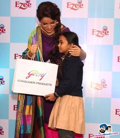 Tisca at Rahat Ek Abhiyan Campaign -- Tisca Chopra Picture # 294903 Tisca Chopra Photographs TISCA CHOPRA PHOTOGRAPHS : PHOTO / CONTENTS  FROM  IN.PINTEREST.COM #BLOG #EDUCRATSWEB