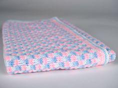Detské deky – Pipiii