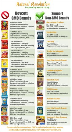 Genetically-Modified Foods Affect Our Health How Genetically-Modified Foods Affect Our Health- support these brands instead of GMO-containing foods!How Genetically-Modified Foods Affect Our Health- support these brands instead of GMO-containing foods! Snack Brands, Healthy Snacks, Healthy Eating, Healthy Cereal For Kids, Stay Healthy, Genetically Modified Food, Salud Natural, Natural Foods, Organic Living