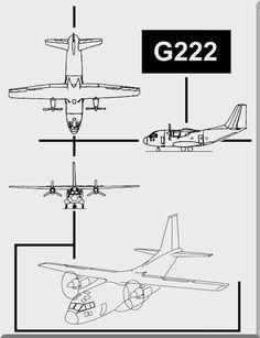 pratt whitney f100 pw 229 aircraft engines maintenance rh pinterest co uk F100 Aircraft Engine American Vietnam Era Jet Aircraft