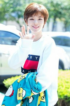 TWICE_Jeongyeon #DO NOT EDIT  Picture from : tumblr : team-twice