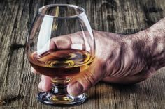 We know #alcohol is bad for your liver, but do you know why? Here we explain the real reason alcohol can harm your #liver and increase your risk of disease. #alcoholconsumption