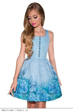 Girls Formal Dresses, Event Dresses, Little Dresses, Recycled Dress, Sewing Kids Clothes, Kids Frocks, Pretty Outfits, Baby Dress, Kids Outfits