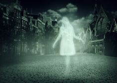 10 Ghost Adventures Perfect for Paranormal Enthusiasts - Monstrum Athenaeum Paranormal, Ghost Walk, Ghost In The Machine, Real Ghosts, Ghost Adventures, Ghost Tour, Ghost Hunters, Facebook Profile Picture, Haunted Places