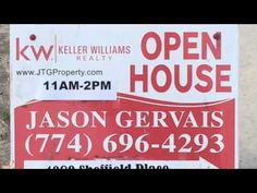 1089 Sheffield Pl. Thousand Oaks Ca Open House 11-2pm 5-30-2014