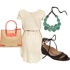 Day of Shopping, created by traci-sisson on Polyvore