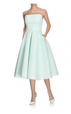 Sezon weselny czas zacząć - co będzie modne? http://womanmax.pl/sezon-weselny-czas-zaczac-bedzie-modne/