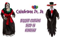 How To Find The Perfect Costume That Will Make Everyone Notice You? Halloween is the time for trick or treating. It's also the time that you get together with family and friends for The most important item needed for these parties in Buy Halloween Costumes, Halloween Fancy Dress, Adult Halloween, Halloween Party, Party Supplies, Digital Marketing, Product Launch, Parties, Friends