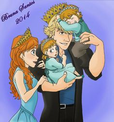 Fanart America, Maxon ^^^^^^^^^ I am sure this is Kristof and Anna The Selection Kiera Cass, The Selection Book, Fanart, Kiera Cass Books, Anna Kristoff, Maxon Schreave, Frozen Fan Art, The Fault In Our Stars, Disney Family