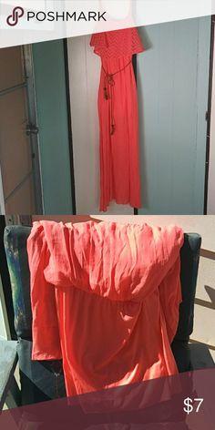 50282515efad 9 Stunning Little Black Dress Options for Women Over 50 | Style ...