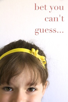 ~Ruffles And Stuff~: Hair Ties & Headbands from rubber gloves