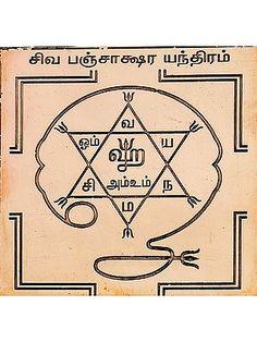 Kali Yantra, Shiva Shakti, Jothidam In Tamil, Tamil Astrology, Art Forms Of India, Gayatri Mantra, Morning Mantra, Lord Shiva Statue, Hindu Rituals