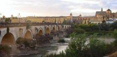Recorrido para conocer mejores encantos de Córdoba - http://www.absolutcordoba.com/recorrido-para-conocer-mejores-encantos-de-cordoba/