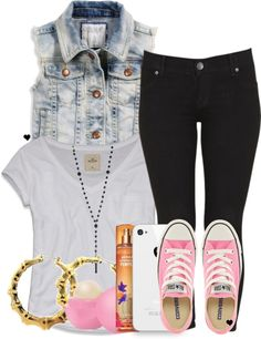"""""""I just hope that you miss me.."""" by mindlesscupkake421 ❤ liked on Polyvore"""