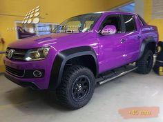 Image result for vw amarok delta 4x4 Vw Amarok, 4x4, Monster Trucks, Vehicles, Image, Vehicle, Tools