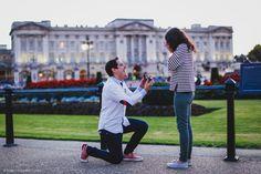 I know you're the only one I want to share the rest of my life with.    #proposal #love #wedding #engaged #engagement #engagementring #shesaidyes #bridetobe #bride #ring #diamondring #diamond #ido #marriage #proposalideas #diamonds #theknot #couplegoals #isaidyes #weddinginspiration #marryme #engagementphotos #weddingring #anniversary #gettingmarried #weddingphotography #bridal #London #iasked #budgetphotographerlondon I Said Yes, Marry Me, Couple Goals, Color Splash, Proposal, Getting Married, Engagement Photos, Things I Want, Photographs