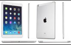 iPad Air 2 is still on sale despite confirm reports of launch of Air 3 anytime in 2017. The Air 2 is a popular iPad and it is available on iPad Air 2 Vodafone no upfront cost deal. http://www.simhub.co.uk/2017/a-few-reasons-for-buying-ipad-air-2-vodafone/