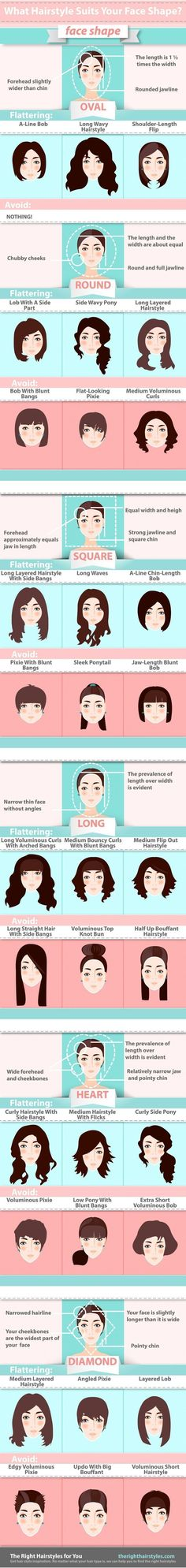 DIY Makeup Tutorials : Guide: The Perfect Hairstyle For Your Face Shape   Best Beauty Tips And Fashion ... https://diypick.com/beauty/diy-makeup/diy-makeup-tutorials-guide-the-perfect-hairstyle-for-your-face-shape-best-beauty-tips-and-fashion-3/ Life is too short to settle for the same sleep-inducing nude makeup look over and over again. You have earned the right to go bold and bright. Deck of Scarlet partners with the best Youtube artists to create a stunning limited edition palette every…