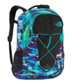 For hiking WOMEN'S JESTER BACKPACK (Exclusive Colors)