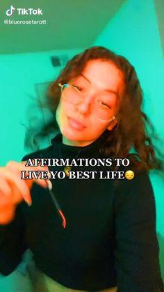 Spiritual Manifestation, Manifestation Journal, Manifestation Law Of Attraction, Law Of Attraction Affirmations, Spiritual Awakening, Witch Spell Book, Witchcraft Spell Books, 5am Club, Positive Self Affirmations
