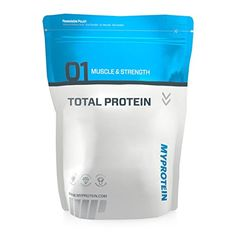 The Product Myprotein Total Protein – Vanilla 5KG  Can Be Found At - http://vitamins-minerals-supplements.co.uk/product/myprotein-total-protein-vanilla-5kg/