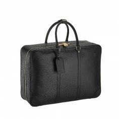 M42402 Louis Vuitton Sirius 45 Schwarz Louis Vuitton Damen Reisen Taschen