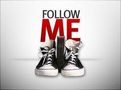 Follow mee:D