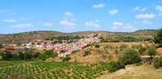 La historia de Mira. Blog dedicado a la historia y el patrimonio de la localidad conquense de Mira. Se trata de una inciativa personal. #Mira #Cuenca