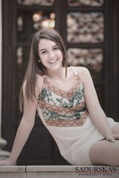 Manuela #sadurskas