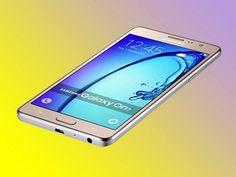 O smartphone Samsung Galaxy On7 tem um preço bem em conta - http://www.blogpc.net.br/2015/11/O-smartphone-Samsung-Galaxy-On7-tem-um-preco-bem-em-conta.html #smartphone #Samsung #GalaxyOn7