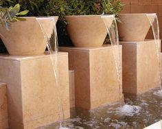 der balkon im süden ist perfekt für den mediterranen oleander ... - Pflanzgefase Im Garten Ideen Gestaltung