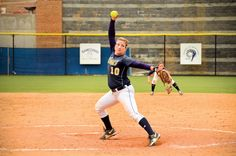 GW Softball Finishes Second at A-10 Championships