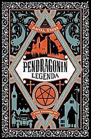 lataa / download PENDRAGONIN LEGENDA epub mobi fb2 pdf – E-kirjasto