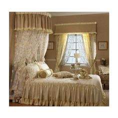 30 Shabby Chic Bedroom Decorating Ideas Bedroom Crams Imperial Globe With Brass Meridian And Brass Trestle Stand Purple Bedroom Design