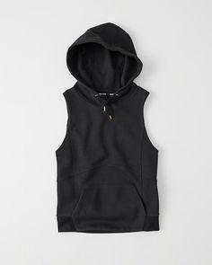 Athanie Mens Shirts Plus Size Short Sleeve Fashion Men Casual Shirts Hip Hop Male Shirt