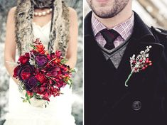 Perfect bouquet pictures