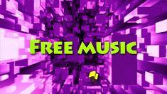 Tonymar - Fresh Start [ Free ] Fresh Start, Friends, Videos, Youtube, Free, New Start, Amigos, Boyfriends, Youtubers