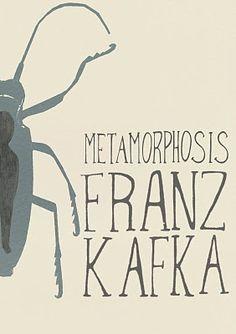 The insecurities gregor samsa experiences in the metamorphosis by franz kafka