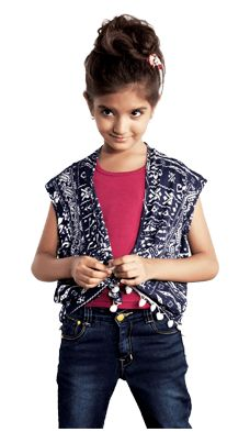 Online sale of kids wear get upto 70% off on kids shopping in india at oxolloxo brand. Free home Deliver and COD is available. more on http://www.oxolloxo.com/kids.html