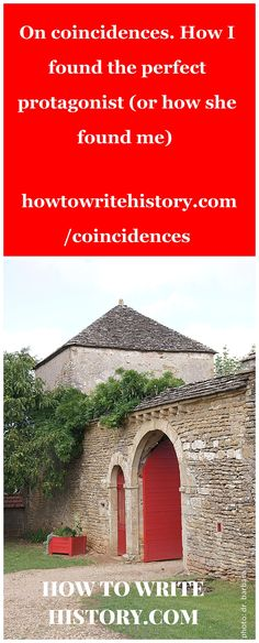 Historical fiction topics to write about, story ideas, and Historical Fiction Prompts especially for writers and authors.