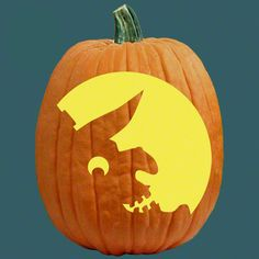 cats \u0026 witches pumpkin carving patternsbest pumpkin carvings pumpkin carving patterns and free pumpkin carving patterns and