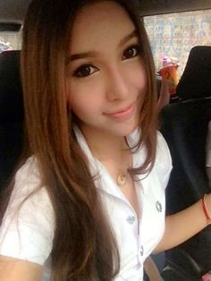 Thai Teen Ladyboy